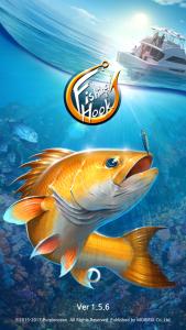 Рыболовный крючок скачать