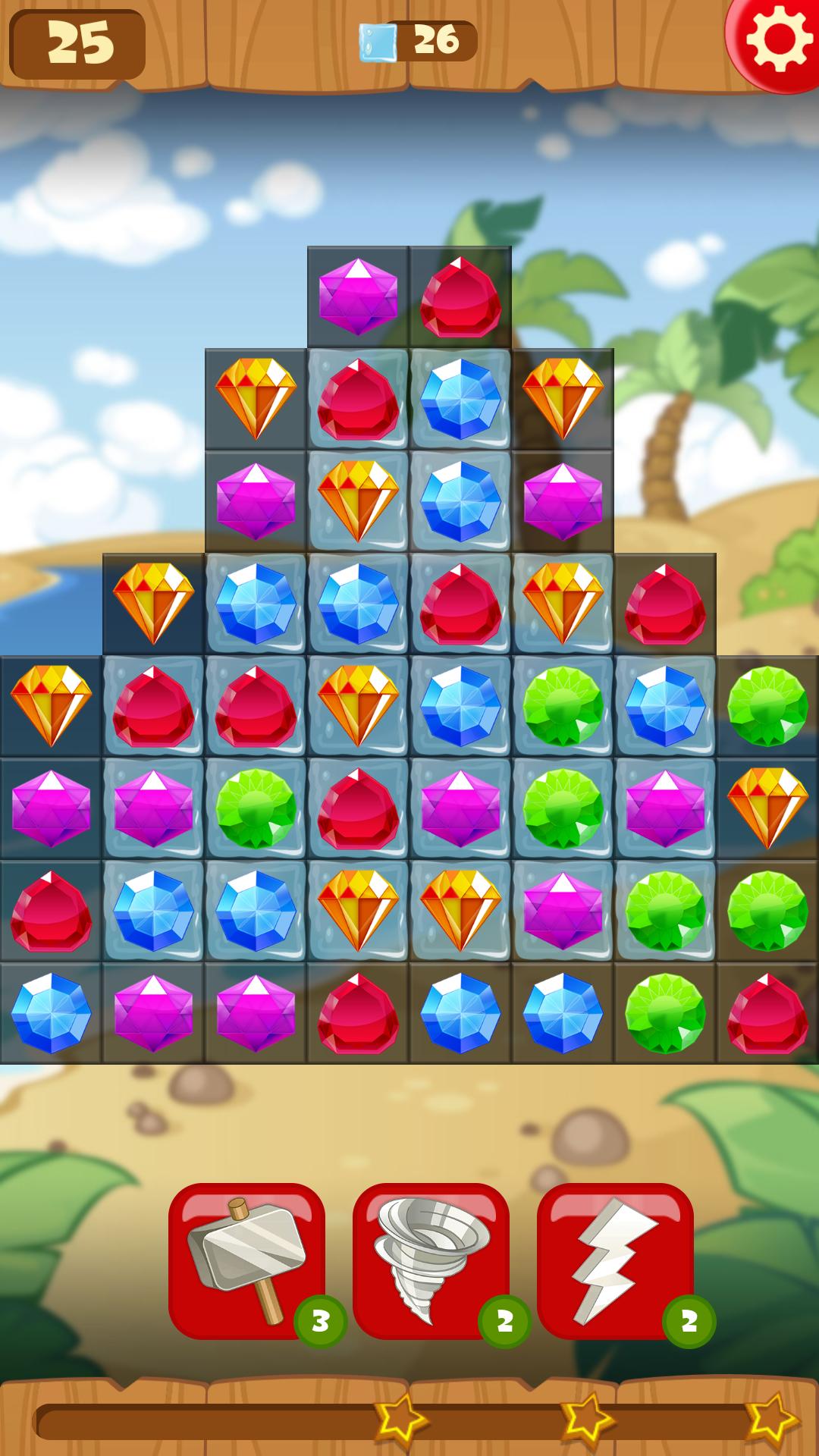 Пирамида бесплатно игральные играть автоматы