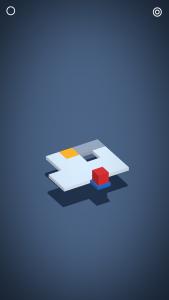 скачать бесплатно Cubiques