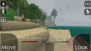 скачать бесплатно Survivalcraft 2