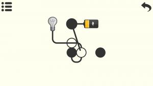 скачать игру Stream - Circuit Puzzle