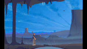 Another World download for android