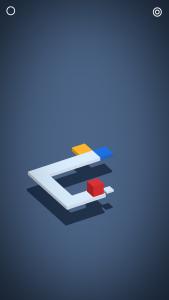Cubiques на андроид