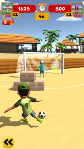 Soccer Kids download