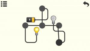 Stream - Circuit Puzzle на андроид