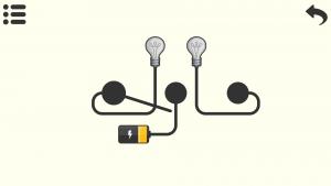 Stream - Circuit Puzzle скачать