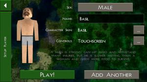 Survivalcraft 2 скачать