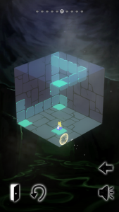 download AliceInCube android