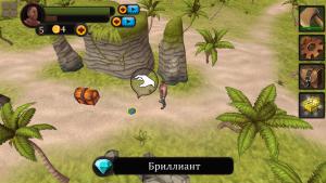 Скачать игру на выживание на острове на компьютер