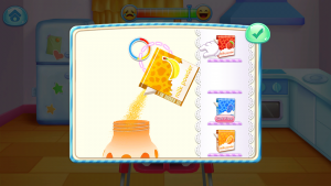 Крошка босс игра для андроид