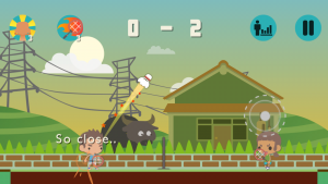 Badminton Stars apk download