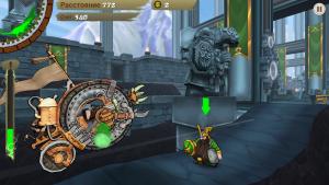 Warhammer Doomwheel скачать