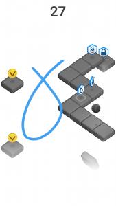 Loop для Андроид
