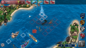 SailCraft download for Android