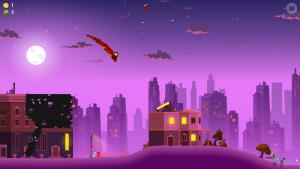 Dragon Hills 2 для Андроид