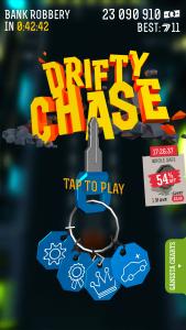 Drifty Chase скачать