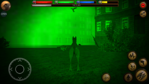 Ultimate Dog Simulator for Android