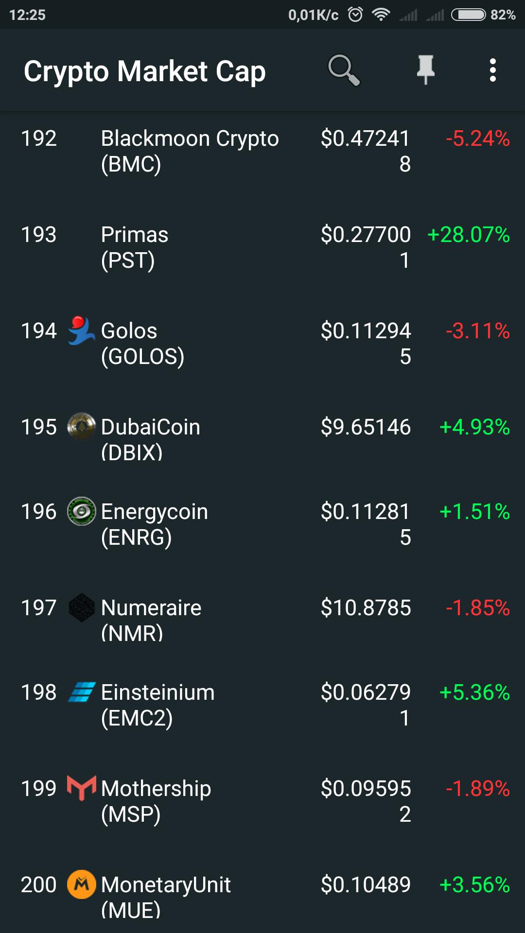 Онлайн майнинг bitcoin-15