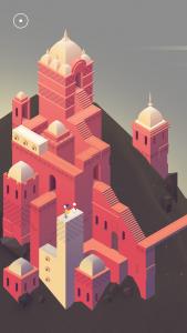 скачать бесплатно Monument Valley 2