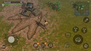 Jurassic Survival скачать