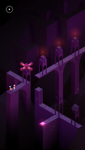 Monument Valley 2 для Андроид