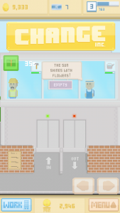 Virtual Beggar для Андроид