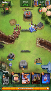 War Heroes free download