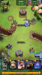 War Heroes free download