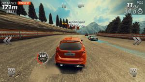 скачать гонку для андроид
