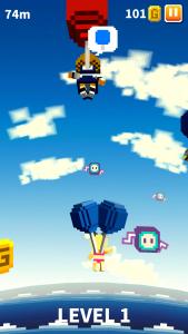 Balloon Island для Андроид