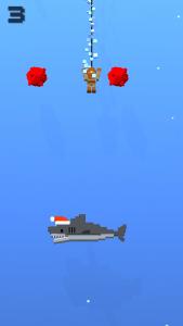 Diver Dash для Андроид