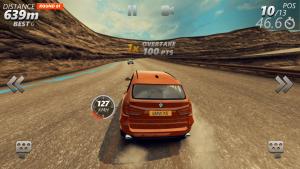 Raceline® для Андроид