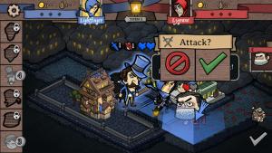 Antihero игра