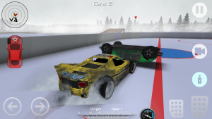 Demolition Derby 2 free download for Android