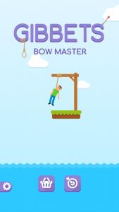 Gibbets Bow Master скачать