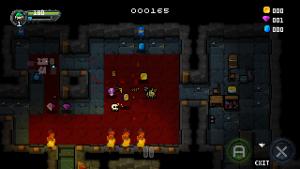 Heroes of Loot 2 игра