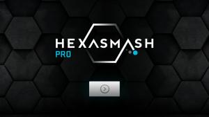 Hexasmash Pro скачать