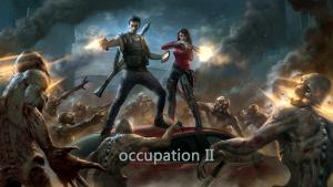 Occupation 2 скачать