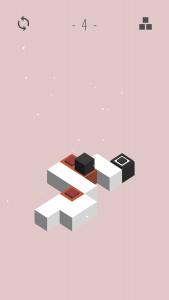 QB - a cube's tale игра