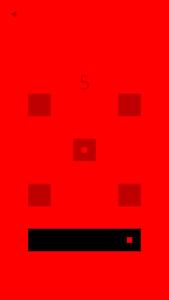 red для Андроид