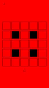 red игра