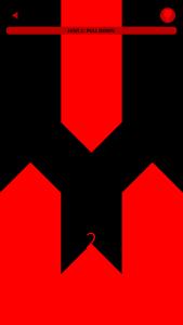 red скачать