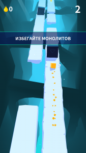 Jelly Run apk