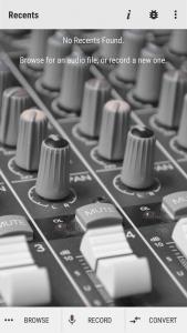 WavStudio™ Audio Recorder & Editor скачать