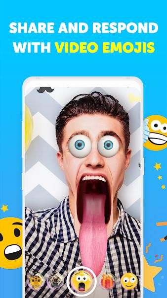 Скачать приложение для андроид маски скачать игры программы windows xp