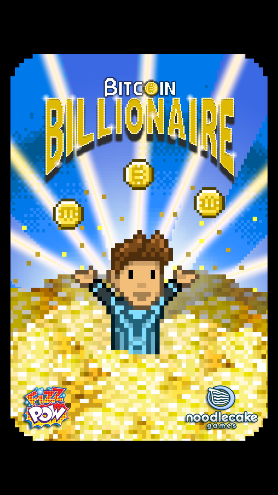 parsisiųsti bitcoin bilionaire