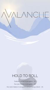 Avalanche скачать игру