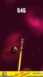 Space Frontier 2 игра