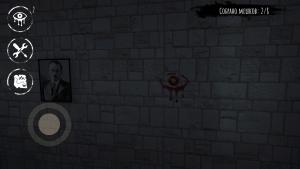 Eyes Хоррор-игра скачать на андроид