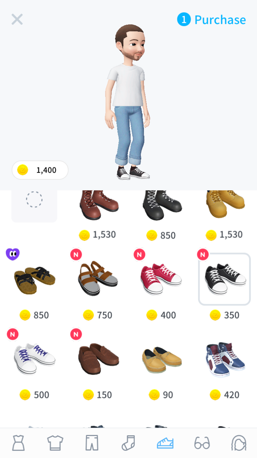 Top Twelve Zepeto Apk For Android 4 4 2 {Kwalai}